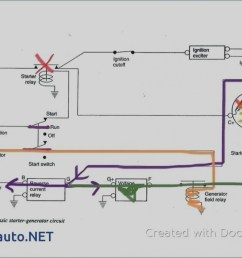 6v voltage regulator wiring wiring diagram centre 6 volt generator schematic [ 1293 x 970 Pixel ]