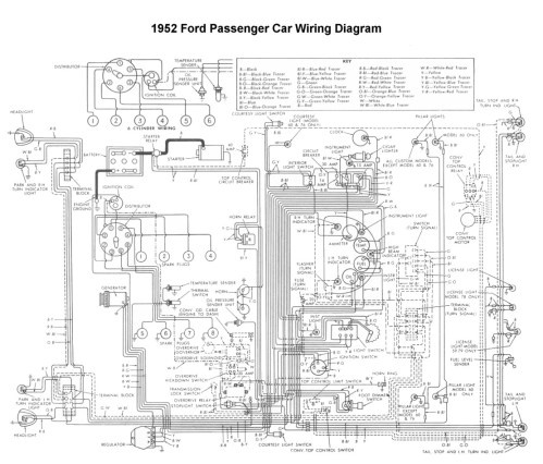 small resolution of ford 8n wiring diagram 6 volt inspirational image
