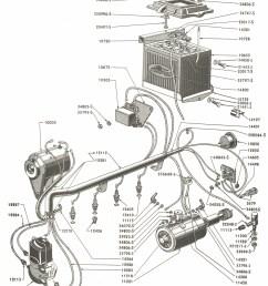 ford 9n electrical diagram wiring diagram toolbox ford 9n wiring diagram 1939 ford wiring diagram wiring [ 1126 x 1350 Pixel ]