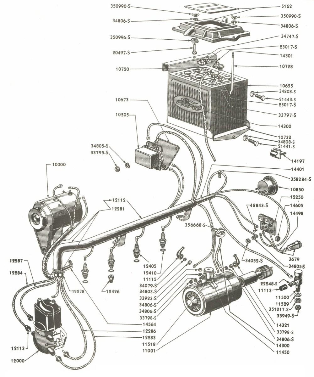 medium resolution of ford 9n electrical diagram wiring diagram toolbox ford 9n wiring diagram 1939 ford wiring diagram wiring