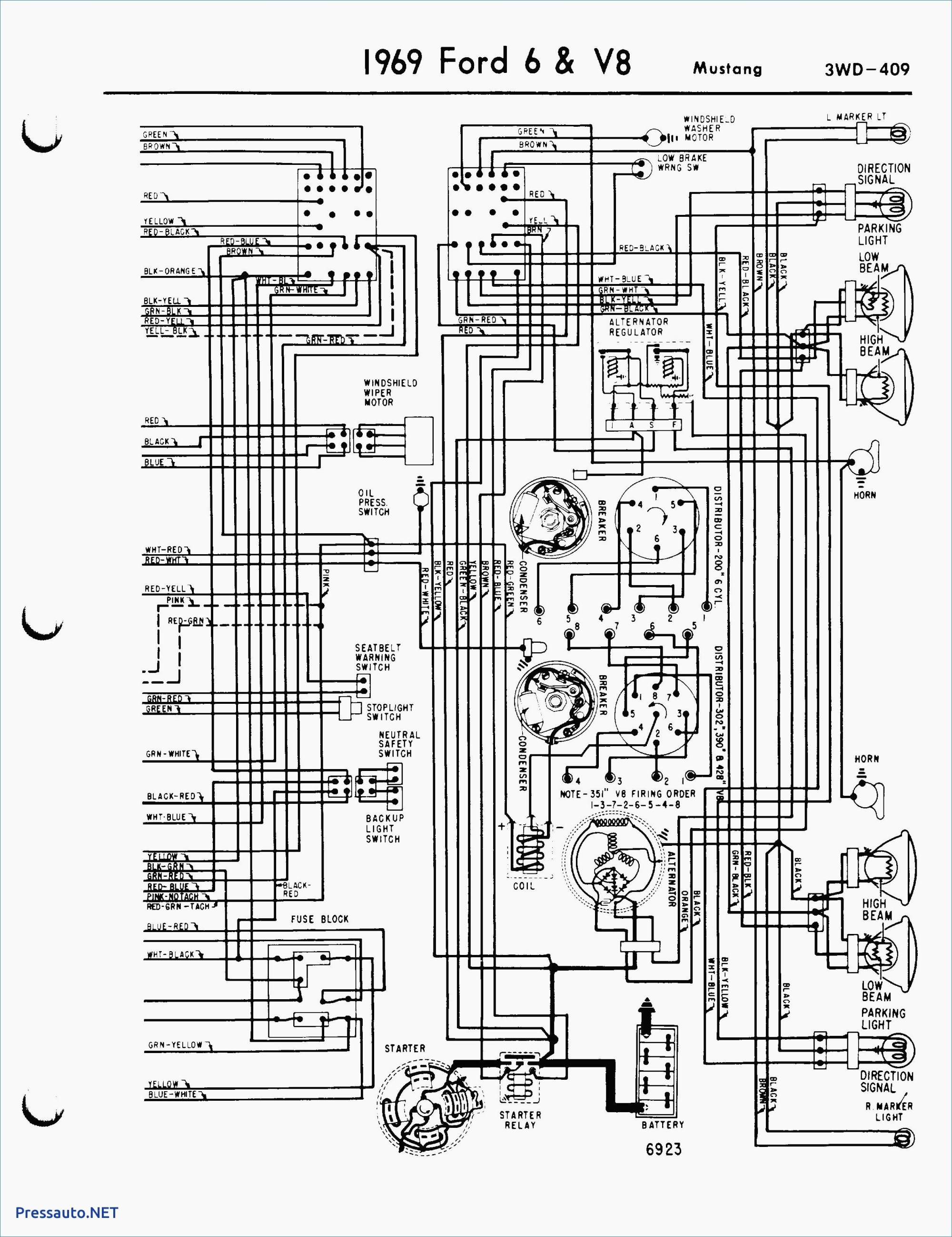 hight resolution of voltage regulator wiring 69 ford pickup diy wiring diagrams u2022 club car voltage regulator wiring 1982 bronco voltage regulator