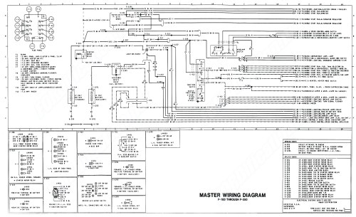 small resolution of 2012 ford f 150 trailer wiring diagram fresh 2010 ford f150 tail light wiring diagram good