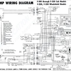 1997 Ford F150 Xlt Radio Wiring Diagram Ge Dryer Ranger Tail Light Best Site Harness