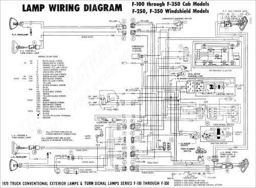 small resolution of 1980 ford f 150 wiper switch wiring diagram custom wiring diagram u2022 rh littlewaves co wiper 1979