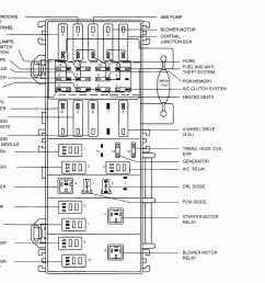 ford fuel pump relay wiring download wiring diagrams u2022 ford e350 fuel pump relay fuel [ 1392 x 1104 Pixel ]