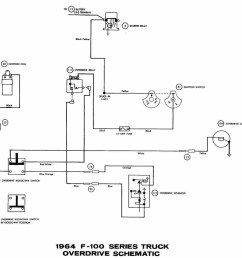 1953 ford overdrive wiring diagram electrical wiring diagrams 1953 ford steering box 1953 ford ignition switch [ 1000 x 917 Pixel ]