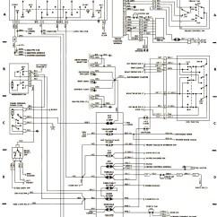 Freightliner Headlight Wiring Diagram 95 Mustang Gt Alternator Best Of