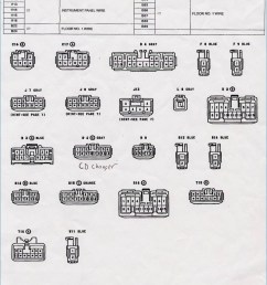 modern fujitsu ten toyota wiring diagram crest simple wiring rh littleforest net 1999 [ 1080 x 1366 Pixel ]