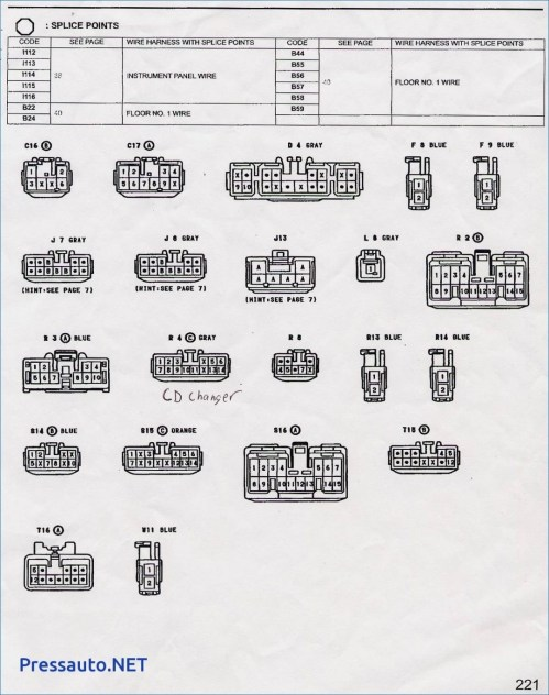 small resolution of modern fujitsu ten toyota wiring diagram crest simple wiring rh littleforest net 1999