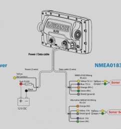 garmin 4 pin wiring diagram wiring diagram advance garmin 4 pin wiring diagram [ 1398 x 970 Pixel ]