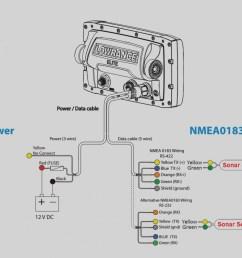 garmin nuvi wiring diagram [ 1398 x 970 Pixel ]