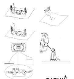 garmin striker wiring diagram 4 simple wiring diagram rh 11 3 1 mara cujas de wiring [ 900 x 1194 Pixel ]