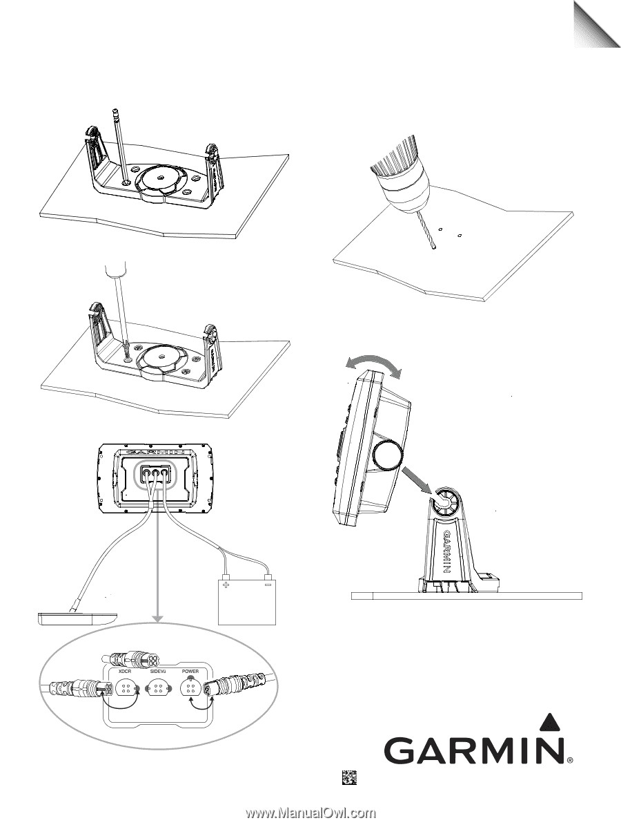 hight resolution of garmin striker wiring diagram 4 simple wiring diagram rh 11 3 1 mara cujas de wiring