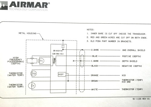 small resolution of garmin 741xs wiring diagram
