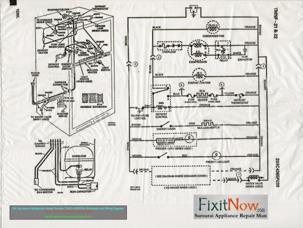 medium resolution of wiring schematic ge refrigerator product wiring diagrams u2022 freezer wiring schematic ge gss22 refrigerator wiring