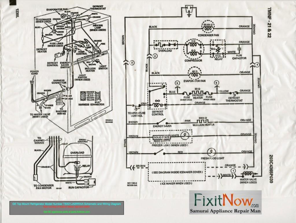 hight resolution of wiring schematic ge refrigerator product wiring diagrams u2022 freezer wiring schematic ge gss22 refrigerator wiring