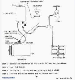 gm alternator wiring diagram internal regulator new fresh 3 wire alternator wiring diagram wiring [ 1544 x 1675 Pixel ]