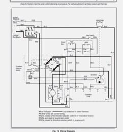melex 512 wiring diagram wiring library melex 512 wiring diagram [ 1649 x 2133 Pixel ]