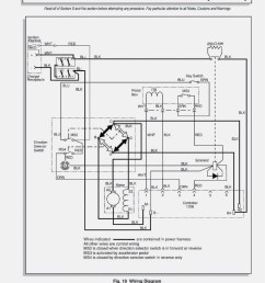 melex 112 wiring diagram wiring diagram technic [ 1649 x 2133 Pixel ]