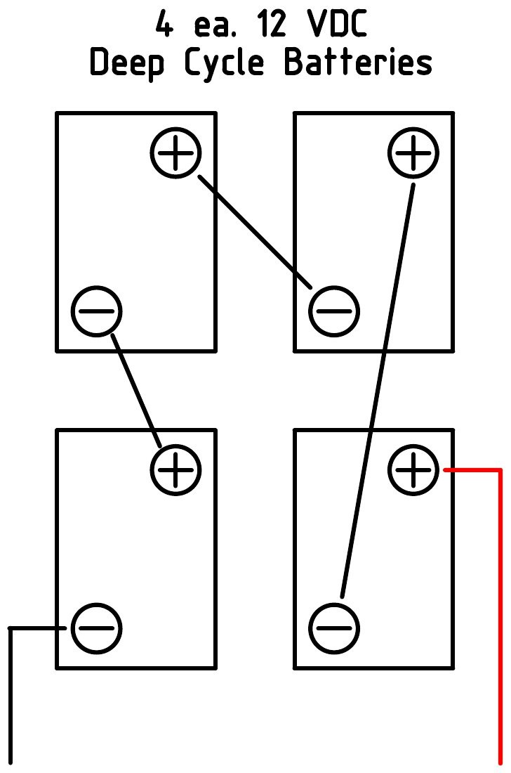 medium resolution of 36v meter wiring diagram wiring library yamaha g1 fuel pump diagram golf cart battery meter wiring diagram