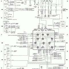 Grote Turn Signal Switch Wiring Diagram Renault Megane Led Lights Best And