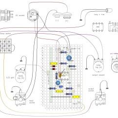 Wiring Diagram Qsm11 Chrysler Sebring Warning Lights Ford F Diagrams Instructions Fuse Box Diy