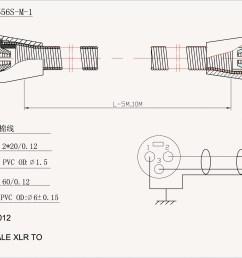 headset mic wiring diagram 3 wire simple electronic circuits u2022 usb to headphone [ 3270 x 1798 Pixel ]
