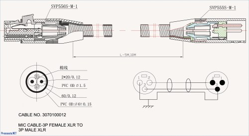 small resolution of headset mic wiring diagram 3 wire simple electronic circuits u2022 usb to headphone