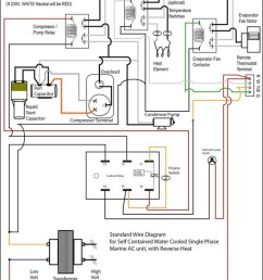 hx chiller wiring diagram wiring diagram technichx chiller wiring diagram [ 768 x 1024 Pixel ]