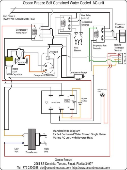 small resolution of hx chiller wiring diagram wiring diagram technichx chiller wiring diagram
