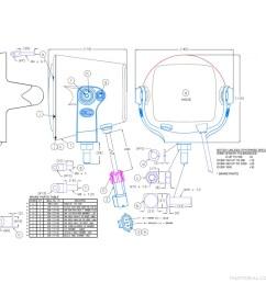 hella hid wiring diagram online wiring diagramhella hid wiring diagram 12 5 artatec automobile de  [ 1200 x 1200 Pixel ]