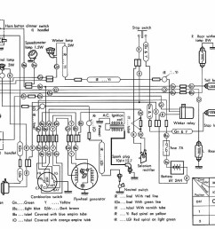ruckus wiring diagram wire management wiring diagram 2012 honda ruckus wiring diagram [ 1313 x 849 Pixel ]