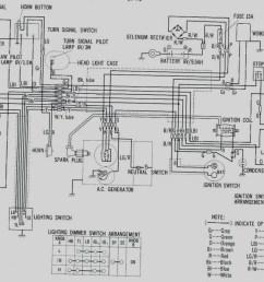 inspirational honda metropolitan wiring diagram mamma mia house [ 1321 x 970 Pixel ]