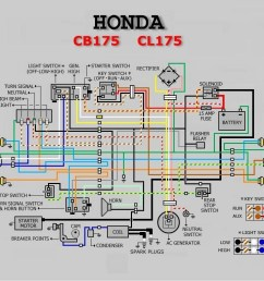 size of wiring diagram honda xr 125 wiring diagram best awesome honda pa50 [ 1024 x 768 Pixel ]