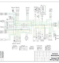 cf moto wiring diagram wiring diagram tutorialcf moto wiring diagram wiring library diagram a4cf moto wiring [ 1654 x 1169 Pixel ]