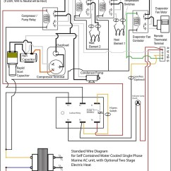 Wiring Diagram For A Honeywell Thermostat Iron Copper Phase L8148e Data Tm Schwabenschamanen De U2022 Aquastat Relay