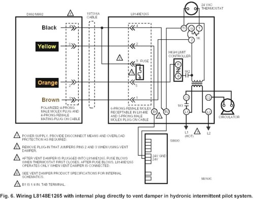 small resolution of honeywell relay wiring auto electrical wiring diagram u2022 taco sr502 switching relay wiring honeywell relay