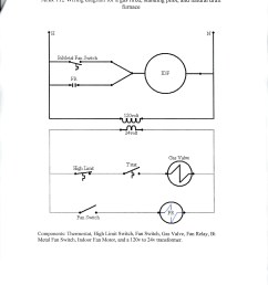 honeywell switching relay wiring diagram pictorial on toyota blower relay trane blower relay  [ 2552 x 3352 Pixel ]