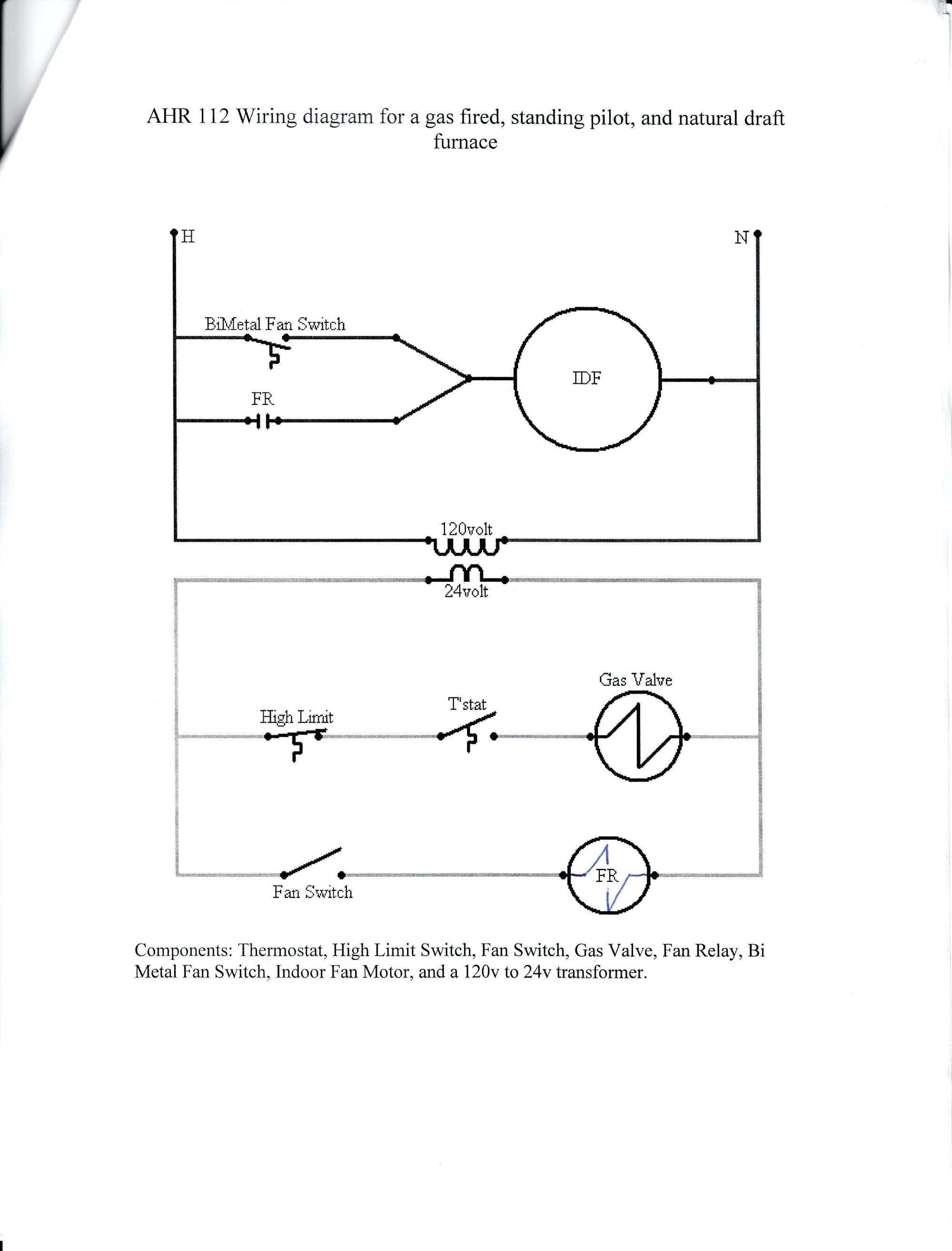 hight resolution of  honeywell switching relay wiring diagram pictorial on toyota blower relay trane blower relay
