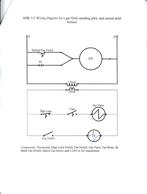 small resolution of  honeywell switching relay wiring diagram pictorial on toyota blower relay trane blower relay