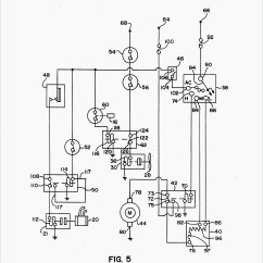 Led Boat Light Wiring Diagram Two Marine Library