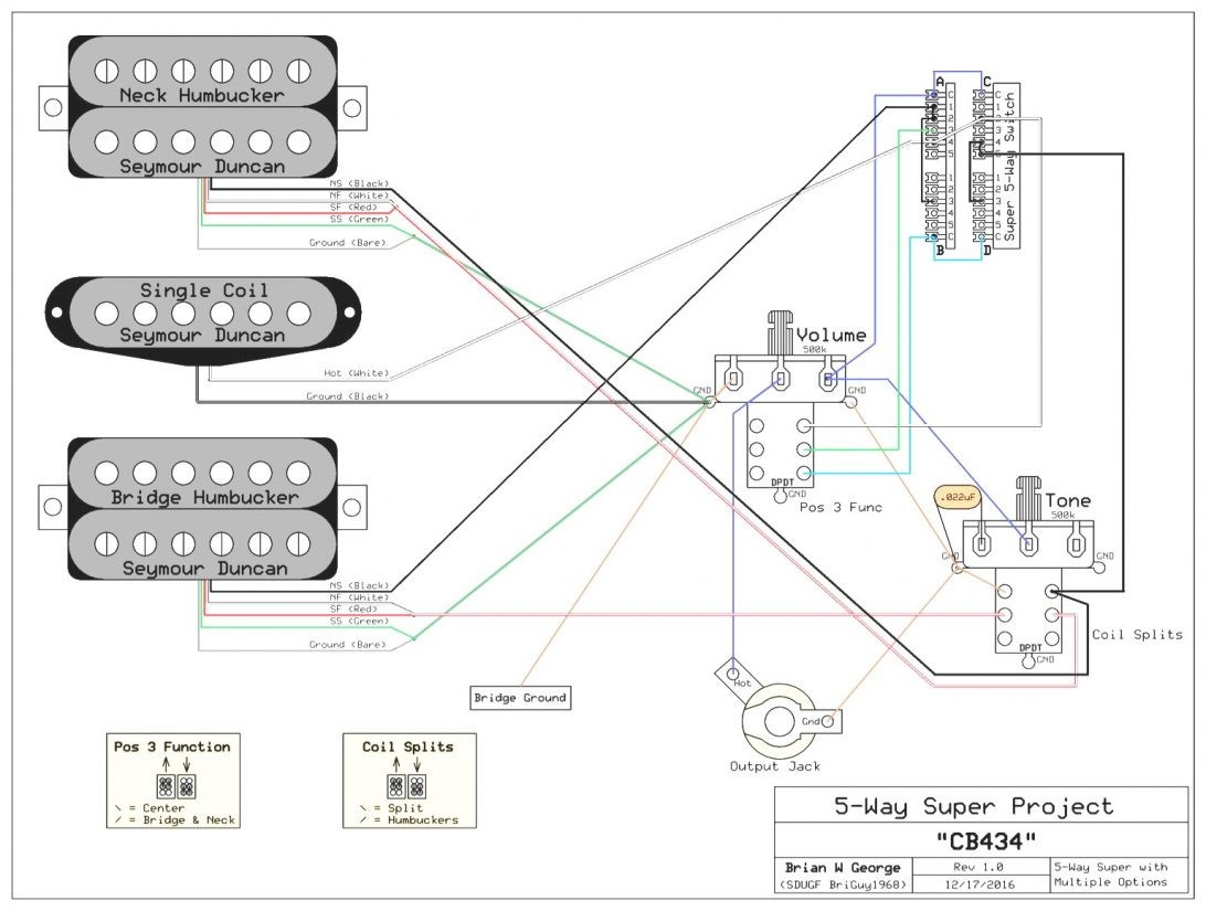 ibanez wiring diagram 5 way switch database architecture hsh inspirational