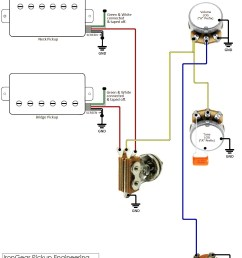 free download guitar wiring diagram wiring diagram centre free download guitar wiring diagrams darren criss [ 1263 x 1657 Pixel ]