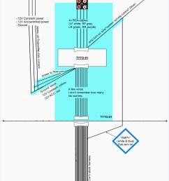 international 9200i wiring diagram new wiring diagram image 2000 international 9200i wiring diagram international 9200i wiring [ 3307 x 4677 Pixel ]