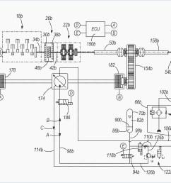 chevy spectrum wiring diagrams wiring schematic diagramcub cadet model 1440 wiring diagram best wiring library aftermarket [ 2820 x 1924 Pixel ]