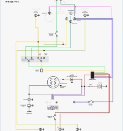case garden tractor wiring diagram wiring diagram for youwiring diagram for gs6500 tractor wiring diagram used [ 1232 x 1600 Pixel ]