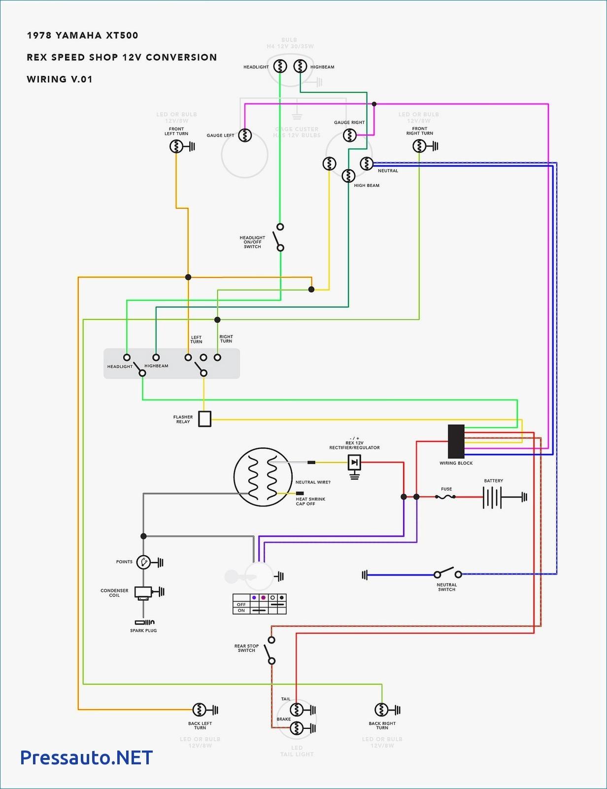 Farmall 826 Wiring Diagram - Wiring Diagrams Hidden on