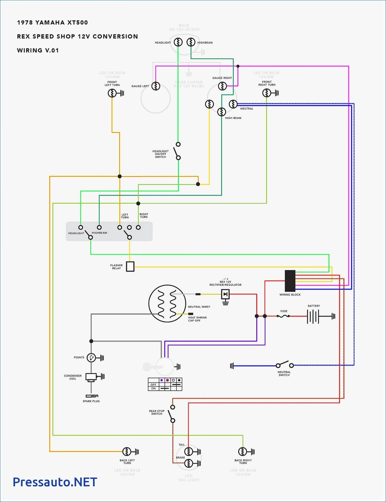 Wiring Diagram For Ih 350 Utility Get Free Image About Wiring