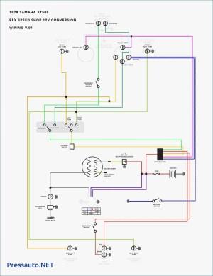 Wiring Diagram Ih 606   Wiring Library