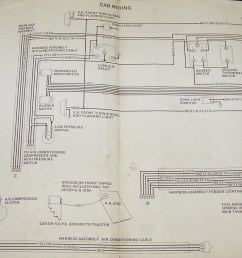 farmall international 560 tractor wiring diagram free picture data free tractor wiring schematics [ 2460 x 1352 Pixel ]